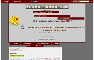 http://pontt.over-blog.org/article-coupe-mots-73176183.html
