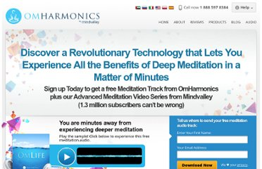 http://www.omharmonics.com/invitation/index-b
