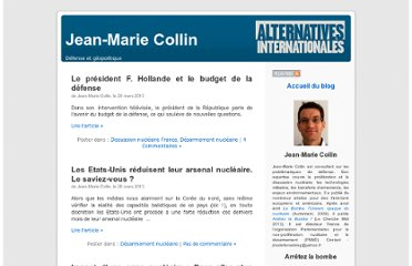 http://alternatives-economiques.fr/blogs/collin/