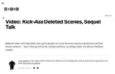 http://www.wired.com/underwire/2010/04/kick-ass-deleted-scenes/