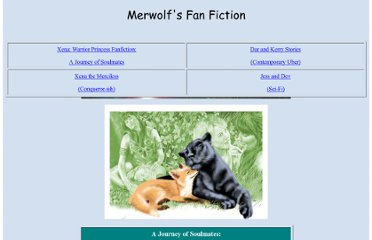 http://www.merwolf.com/ffiction.html#xwp