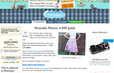 http://content.photojojo.com/diy/wearable-photos-a-diy-guide/