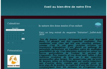 http://angelinevittemer.over-blog.com/pages/la_nature_des_dons_innees_dun_enfant-3748022.html