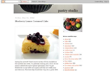 http://pastrystudio.blogspot.com/2012/05/blueberry-lemon-cornmeal-cake.html