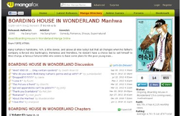 http://mangafox.me/manga/boarding_house_in_wonderland/