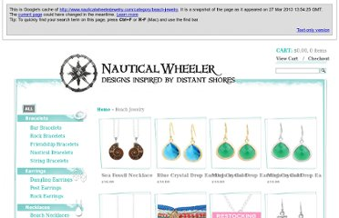 http://webcache.googleusercontent.com/search?q=cache:http://www.nauticalwheelerjewelry.com/category/beach-jewelry