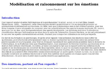 http://perso.limsi.fr/jps/enseignement/examsma/2004/FANCHINI/index.html
