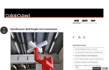 http://collabcubed.com/2012/03/07/pprofessors-red-people-art-constructor/