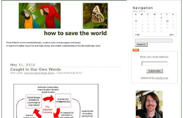 http://howtosavetheworld.ca/2012/05/11/caught-in-our-own-words/