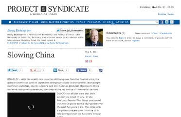 http://www.project-syndicate.org/commentary/slowing-china