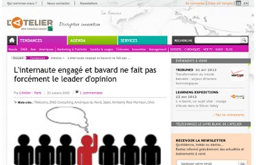 http://www.atelier.net/trends/articles/linternaute-engage-bavard-ne-forcement-leader-dopinion