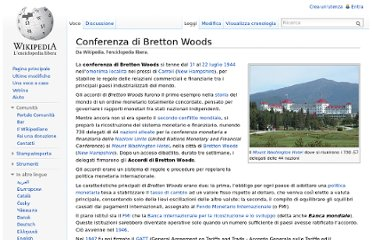 http://it.wikipedia.org/wiki/Conferenza_di_Bretton_Woods