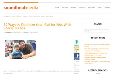 http://www.soundbeatmedia.com/10-ways-to-optimize-your-ipad-for-kids-with-special-needs/