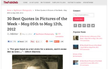 http://thefabweb.com/42580/30-best-quotes-in-pictures-of-the-week-may-05th-to-may-12th-2012/