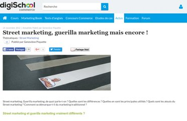 http://www.marketing-etudiant.fr/actualites/street-marketing-guerilla.php