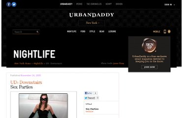 http://www.urbandaddy.com/nyc/nightlife/344/Sex_Parties_Sex_Parties_New_York_City_NYC_Event