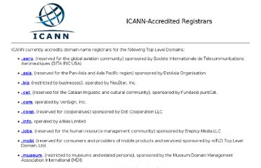 http://www.icann.org/registrar-reports/accredited-list.html