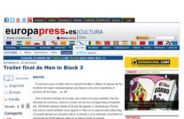 http://m.europapress.es/cultura/cine-00128/noticia-trailer-final-men-in-black-20120507132035.html