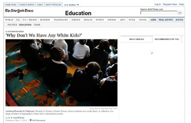 http://www.nytimes.com/2012/05/13/education/at-explore-charter-school-a-portrait-of-segregated-education.html?_r=1&hp