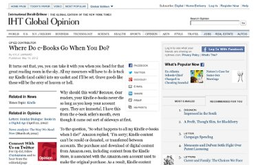 http://www.nytimes.com/2012/05/11/opinion/where-do-e-books-go-when-you-do.html?_r=2
