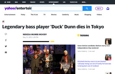 http://music.yahoo.com/news/legendary-bass-player-duck-dunn-dies-tokyo-200304385.html
