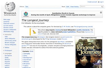 http://en.wikipedia.org/wiki/The_Longest_Journey