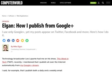 http://www.computerworld.com/s/article/9227098/Elgan_How_I_publish_from_Google_