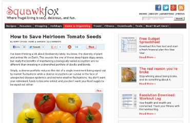 http://www.squawkfox.com/2009/10/20/save-heirloom-seeds/