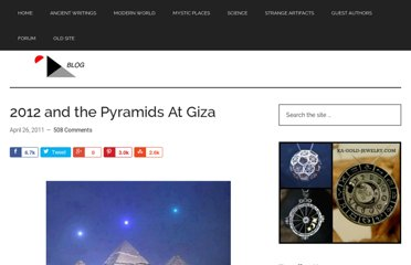 http://blog.world-mysteries.com/science/2012-and-the-pyramids-at-giza/