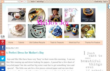 http://meijosjoy.blogspot.com/2012/05/perfect-dress-for-mothers-day.html