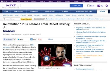 http://smallbusiness.yahoo.com/advisor/reinvention-101-5-lessons-from-robert-downey-jr.html