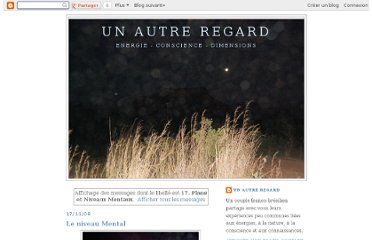 http://un-autreregard.blogspot.com/search/label/17.%20Plans%20et%20Niveaux%20Mentaux