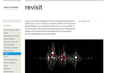 http://moritz.stefaner.eu/projects/revisit-twitter-visualization/