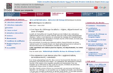 http://www.insee.fr/fr/publications-et-services/default.asp?page=dossiers_web/chomage/chomage-local.htm