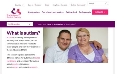 http://www.autism.org.uk/about-autism/autism-and-asperger-syndrome-an-introduction/high-functioning-autism-and-asperger-syndrome-whats-the-difference.aspx