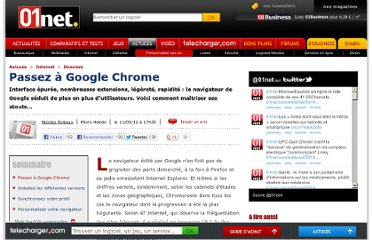 http://www.01net.com/editorial/565725/passez-a-google-chrome/