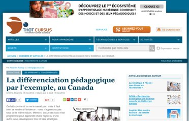 http://cursus.edu/dossiers-articles/articles/18299/differenciation-pedagogique-par-exemple-canada/