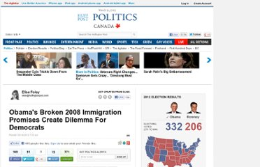 http://www.huffingtonpost.com/2012/05/14/obama-immigration-broken-promises-2008_n_1510908.html