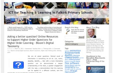 https://blogs.glowscotland.org.uk/fa/ICTFalkirkPrimaries/2012/03/27/higher-order-thinking/