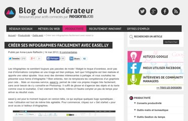 http://www.blogdumoderateur.com/creer-ses-infographies-facilement-avec-easel-ly/