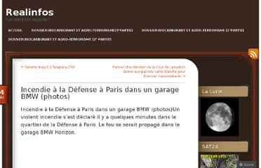 http://realinfos.wordpress.com/2012/05/14/incendie-a-la-defense-a-paris-dans-un-garage-bmw-photos/