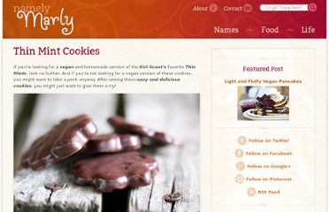 http://www.namelymarly.com/2012/04/thin-mint-cookies/