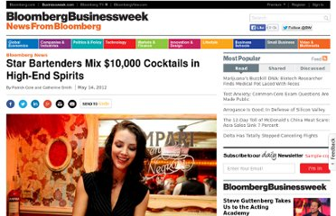 http://www.businessweek.com/news/2012-05-14/star-bartenders-mix-10-000-cocktails-in-high-end-spirits
