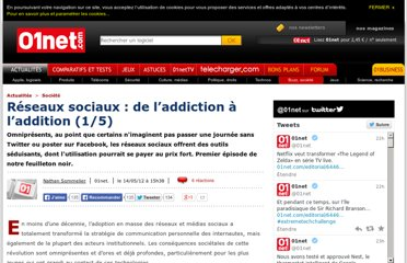 http://www.01net.com/editorial/565937/reseau-sociaux-de-l-addiction-a-l-addition-1-5/