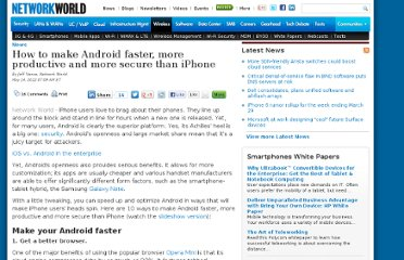http://www.networkworld.com/news/2012/051412-android-259182.html