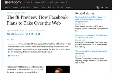 http://gigaom.com/2010/04/20/facebook-takes-over-the-web/