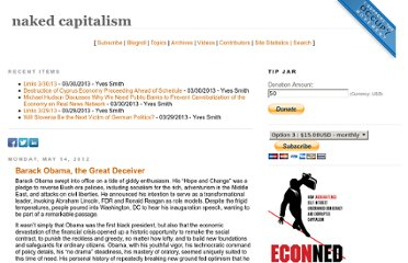 http://www.nakedcapitalism.com/2012/05/barack-obama-the-great-deceiver.html