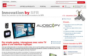 http://www.sfr.fr/innovation/2009-12/camera_haptique.jsp