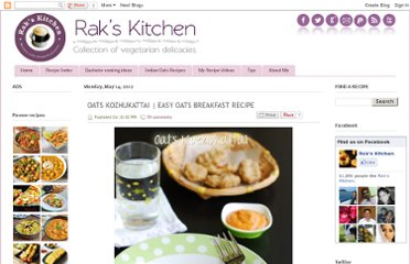 http://www.rakskitchen.net/2012/05/oats-kozhukattai-easy-oats-breakfast.html
