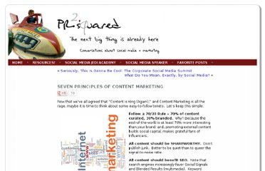 http://www.pr-squared.com/index.php/2012/05/seven-principles-of-content-marketing